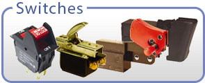 Shop for switches online at Eurton Electric