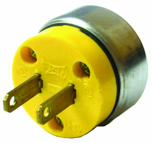 nema plug config with Plug2862 on Plug2867 Pl further 880571 4 18 5400 S Powered 2 Qsc Rmx 5050 S 38 furthermore Plug2862 further Ps150 s together with American Size Piece Plug UL Power Cord With The Polarity Of Two Hearts ANS NEMA WD6 Config 1 15P Power Cable 173.