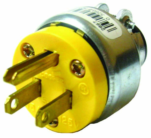 nema plug config with Plug2867 Pl on Plug2867 Pl further 880571 4 18 5400 S Powered 2 Qsc Rmx 5050 S 38 furthermore Plug2862 further Ps150 s together with American Size Piece Plug UL Power Cord With The Polarity Of Two Hearts ANS NEMA WD6 Config 1 15P Power Cable 173.