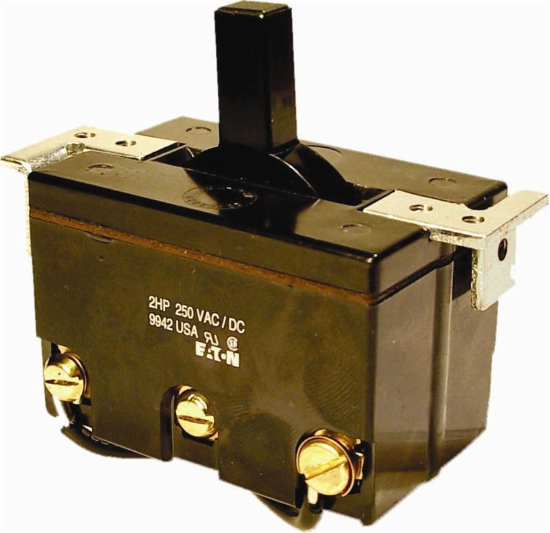 ridgid 300 535 switch 44505 er