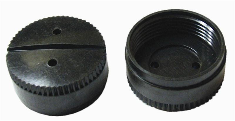 Ridgid  replacement brush cap er