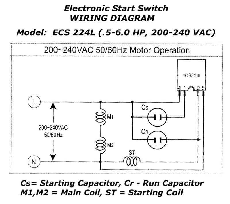 DIAGRAM] Mad Electronics Nhra Wiring Diagram FULL Version HD Quality Wiring  Diagram - 2000BUICKLESABREWIRINGDESIGN.EYEPOWER.IT2000buicklesabrewiringdesign.eyepower.it