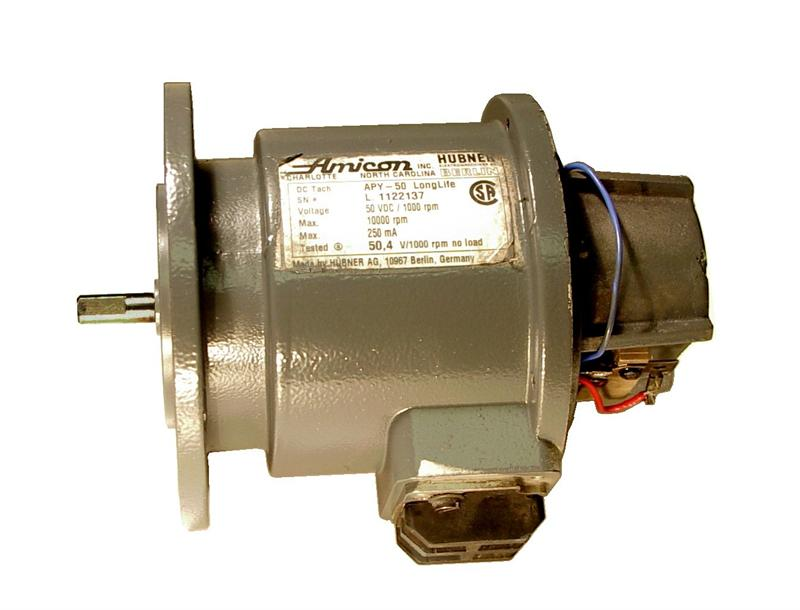 Hubner motor repair and rewind for Electric motor rewind prices