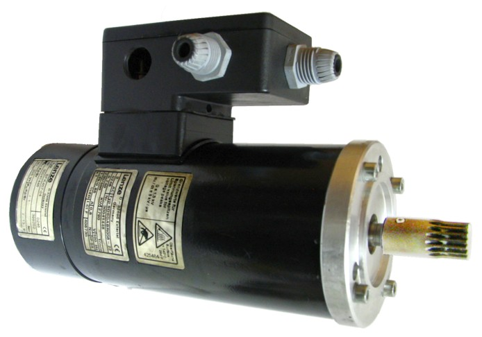 Lenze motor repair and rewind for Electric motor rewind prices