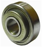 Bearings - WC88000 Series